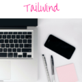 Guide to Pinterest for Bloggers and why I chose Tailwind as my pin scheduler (and you should get it too because it's awesome and a game-changer!)